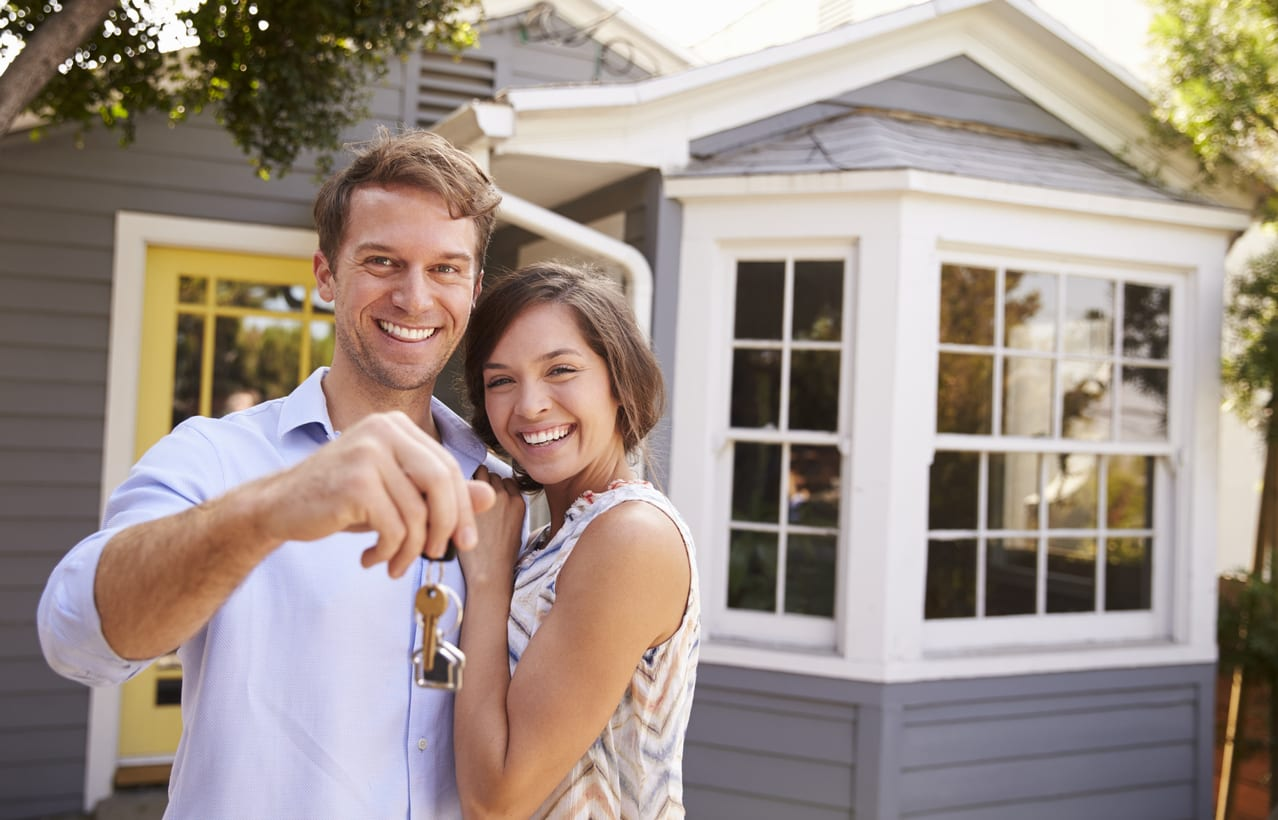 How to pick the right moment to sell your house