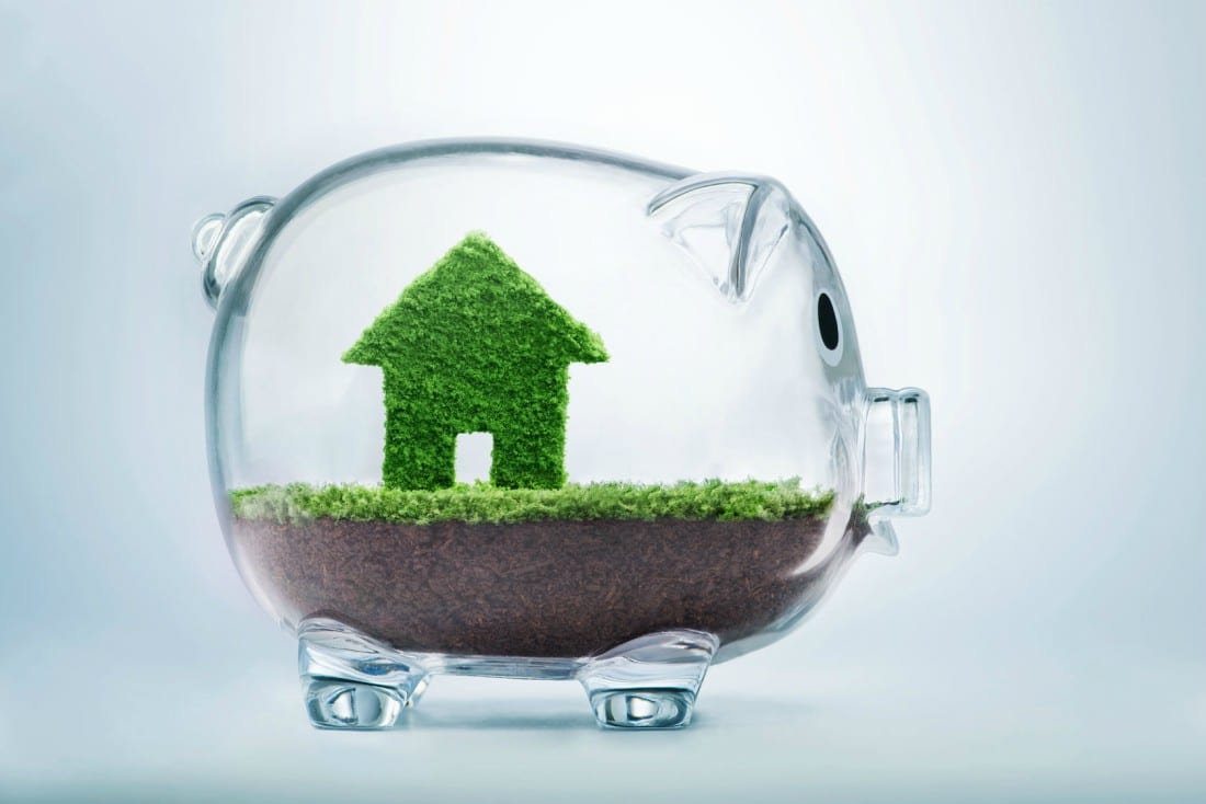 Fixed, floating or split rate loans? Here's some food for thought